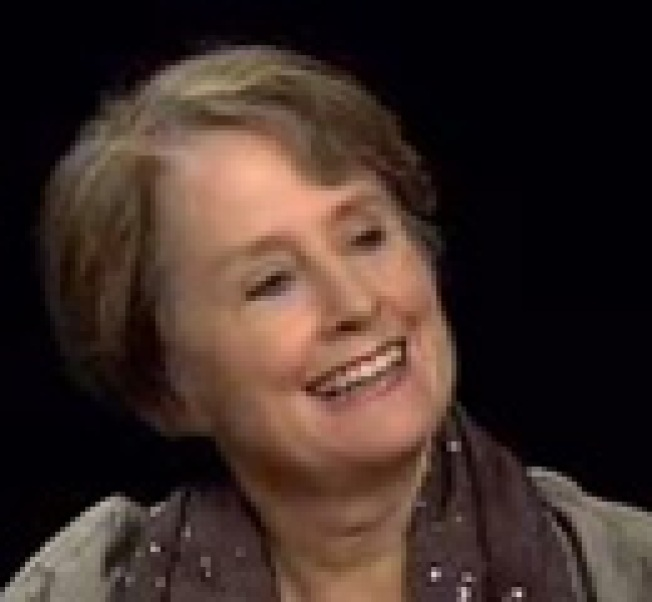 Fact-Checking Alice: Earlier in the week, Alice Waters...