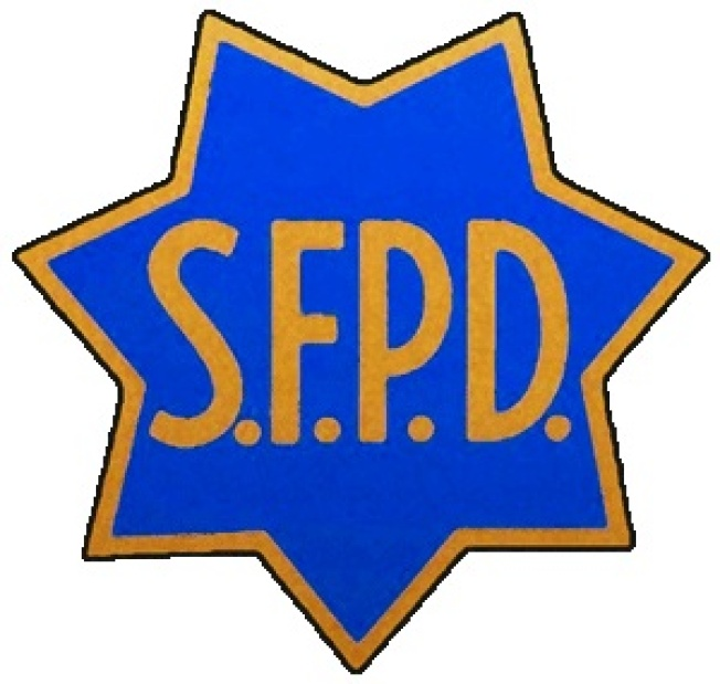 Two People Stabbed In San Francisco