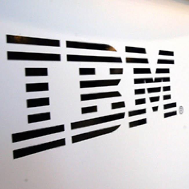 IBM Pulls Out of Sun Deal