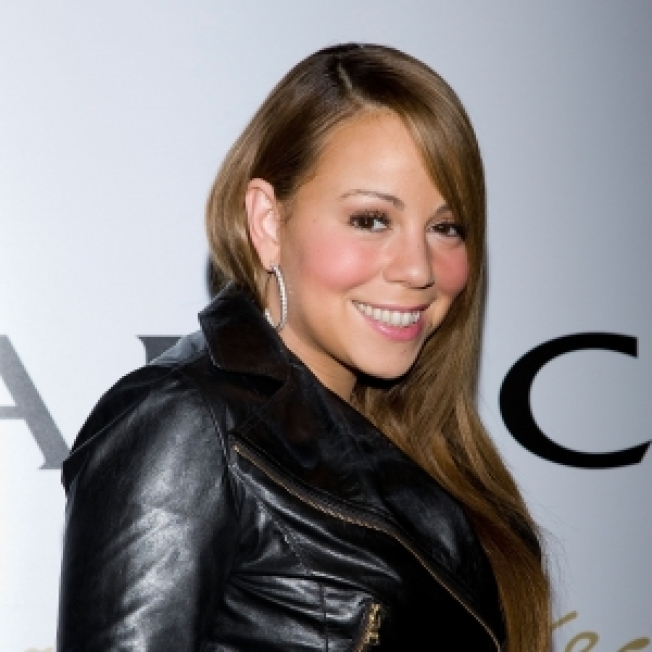 Mariah Carey: 2001 Breakdown Linked To September 11 Attacks & Public ADD