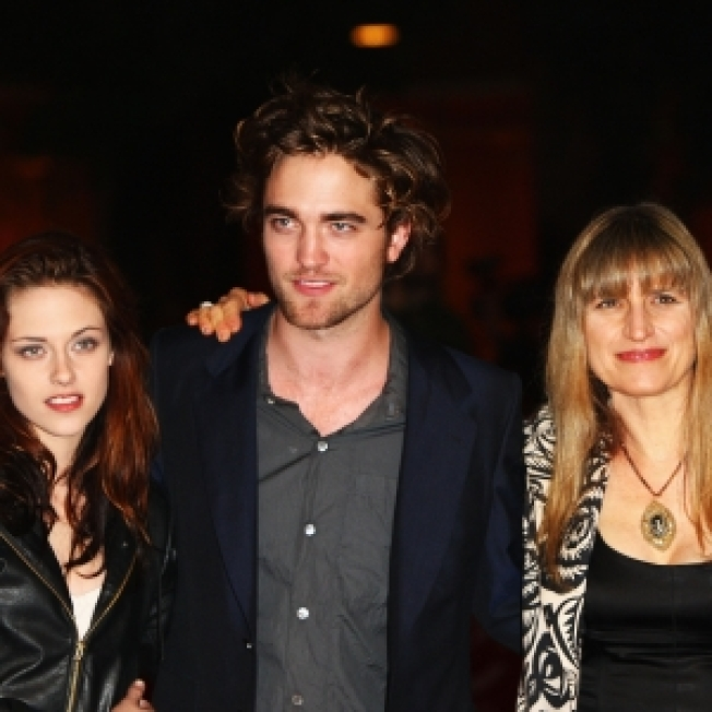 Catherine Hardwicke On 'New Moon' Stars: 'I'm So Proud Of The Whole Cast'