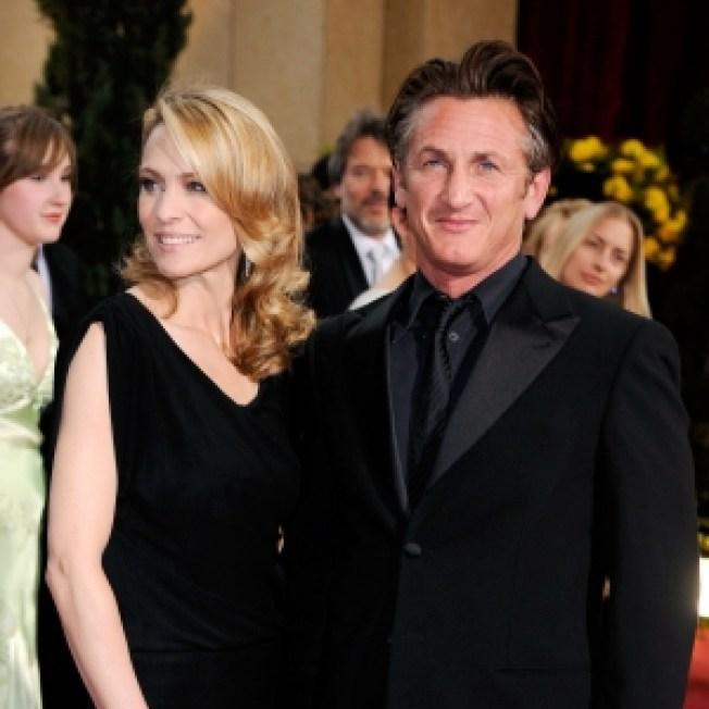 Sean Penn: Filing For Separation 'An Arrogant Mistake'