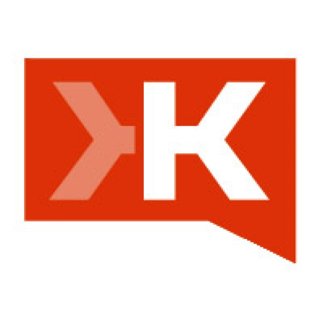 Klout Lands Another $8.5M