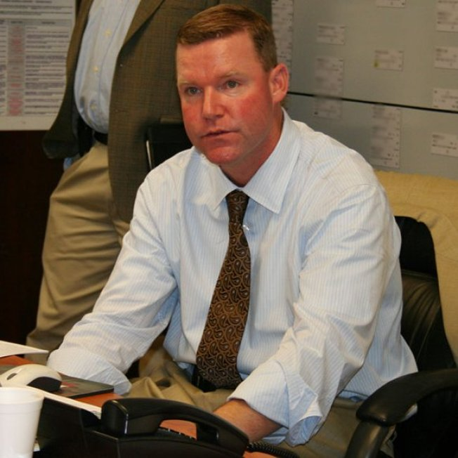 Scot McCloughan Reportedly Leaving the 49ers