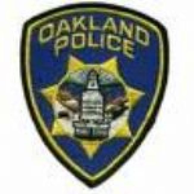 Oakland Police Looking into Two Overnight Shootings