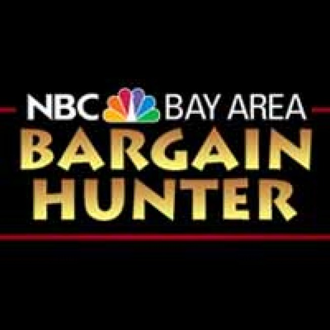 About Bargain Hunter