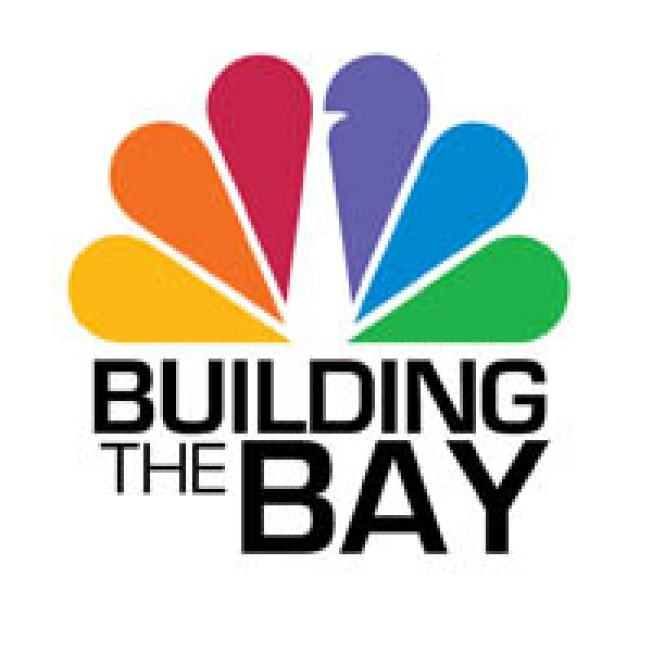 About Building the Bay