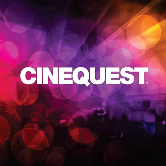 Cinequest Film Festival 2015