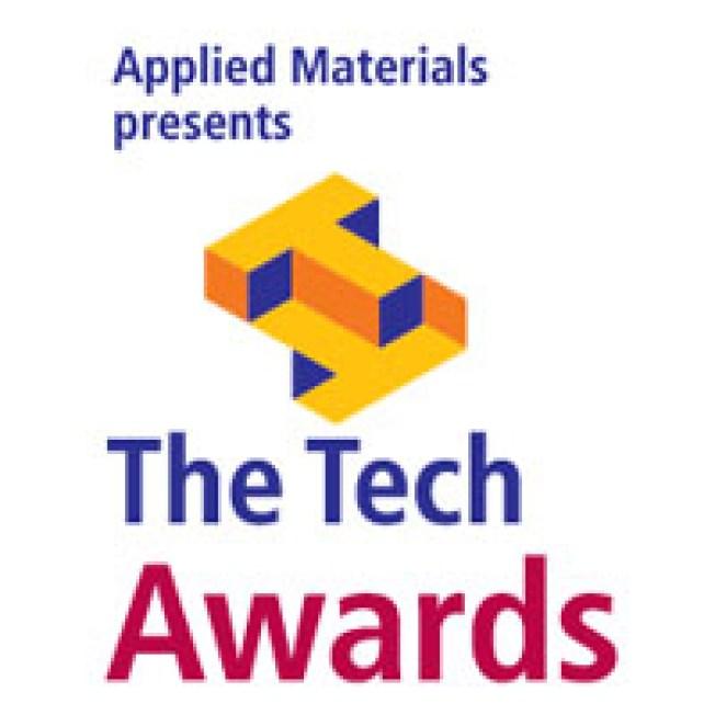 Tech Awards Gala 2008
