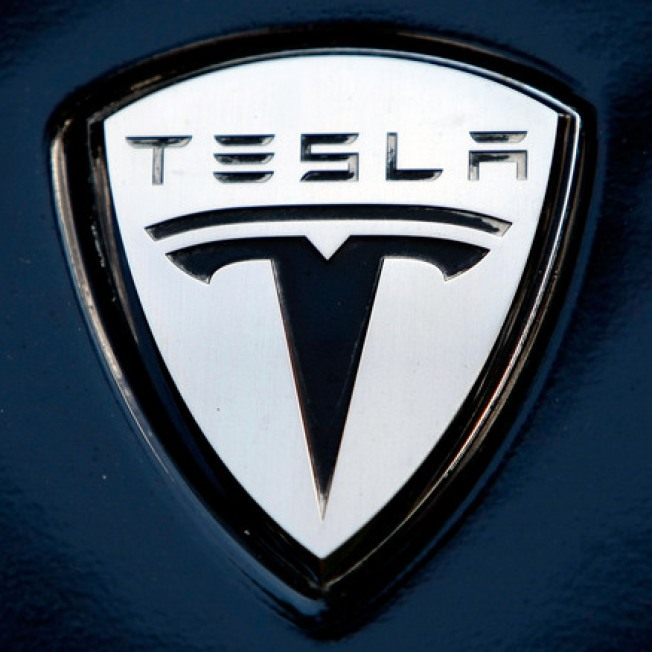 "Tesla Owners Fight Over ""Founder"" Label"