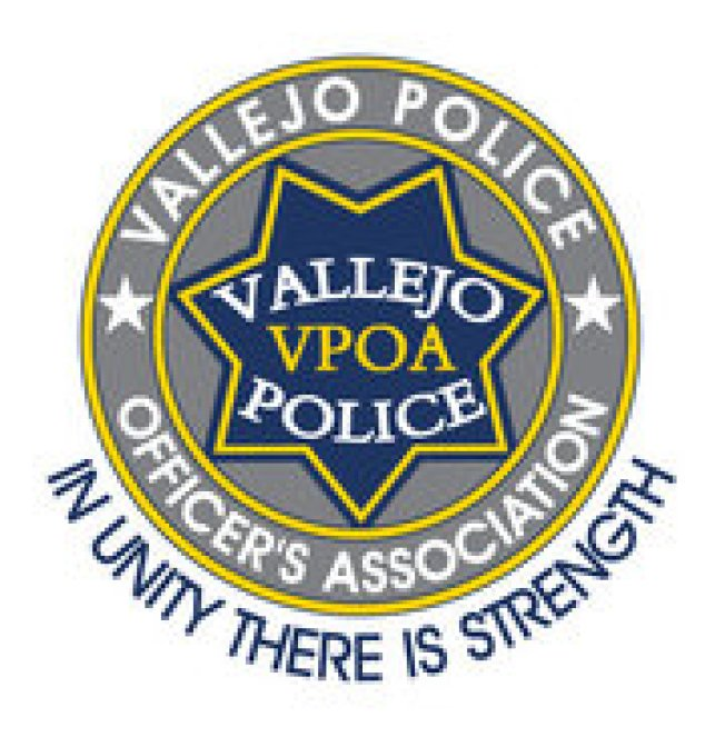Vallejo Judge Arrested on Domestic Abuse
