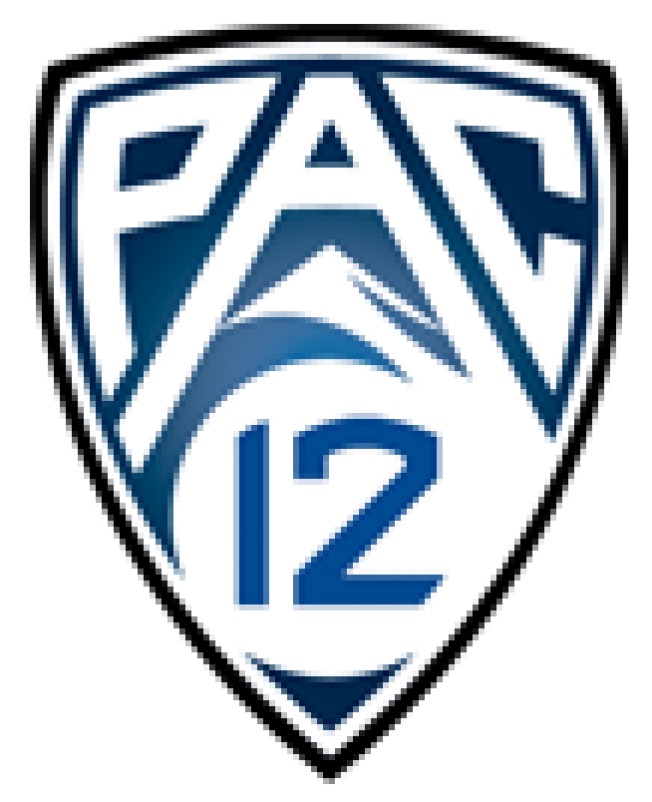 Welcome to the Pac-12