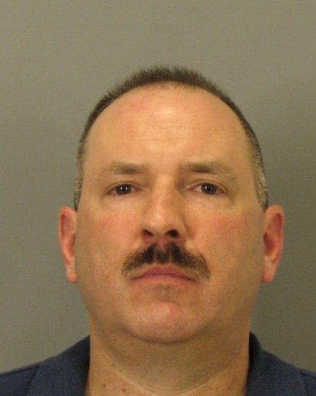 SJ Officer Faces Sex Charges in Court