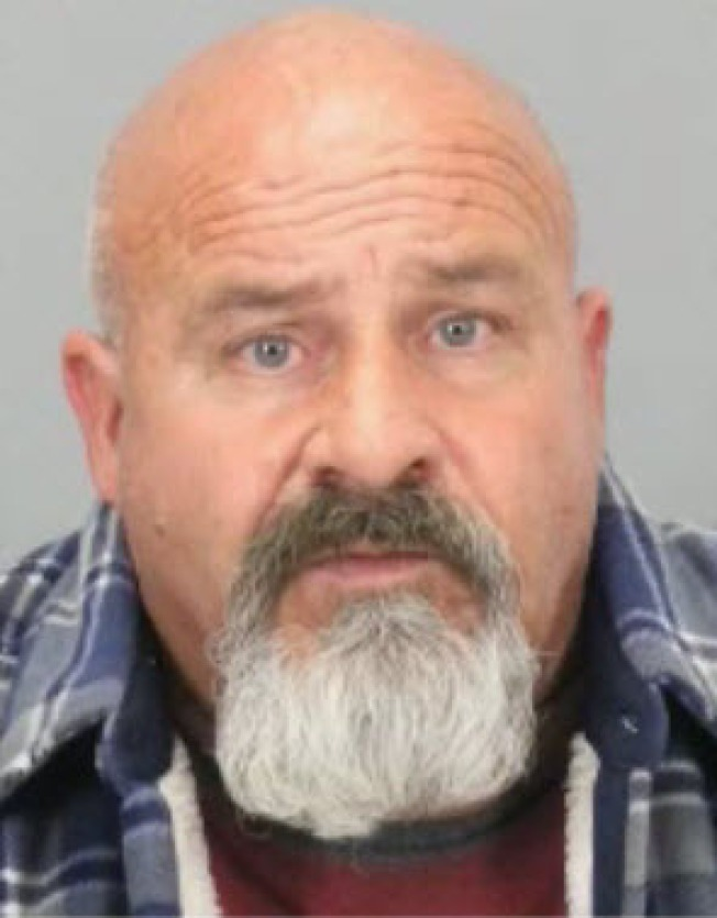 Tracy Man Arrested For Rape, Impersonating Officer in Milpitas: Police