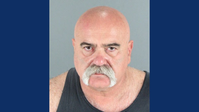 Redwood City Man Who Posed as Dentist Arrested for Illegal Drugs: Police