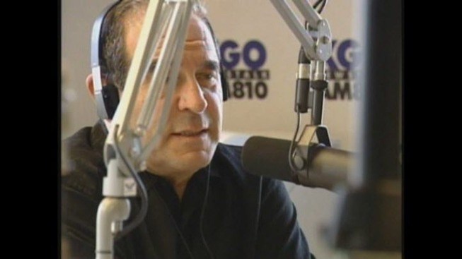 Popular Talk Show Host Ronn Owens Returns to KGO Radio