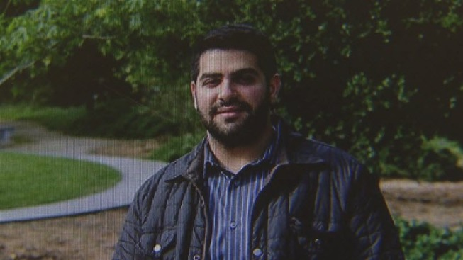 'Islam Is About Forgiveness As Well': UC Berkeley Student, Iraqi Refugee, Talks About Getting Kicked Off Southwest Airlines Flight For Speaking Arabic