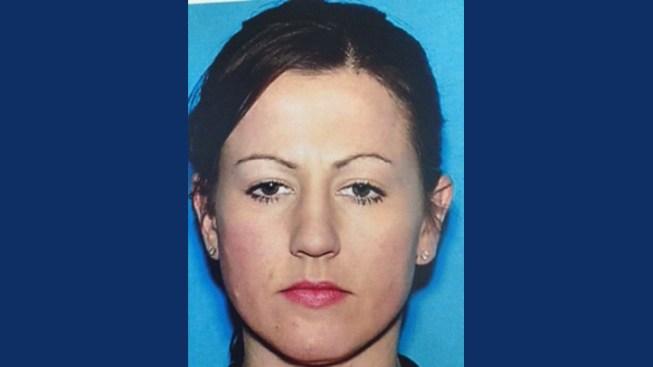Authorities Arrest Slain California Porn Mogul's Daughter