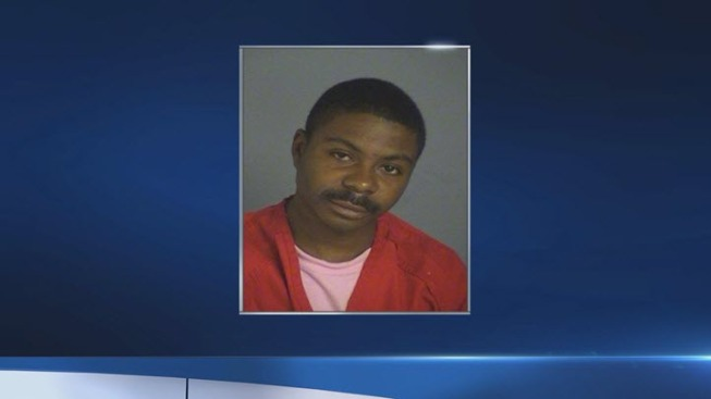 Marin County Sheriff's Office Identifies Marin City Murder Suspect