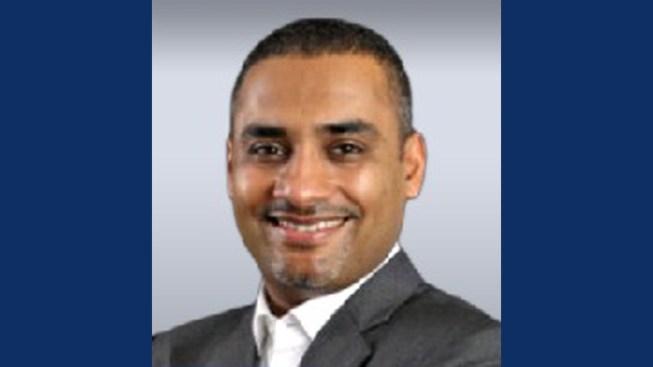 Intel Executive Among Dead on Mt. Rainier