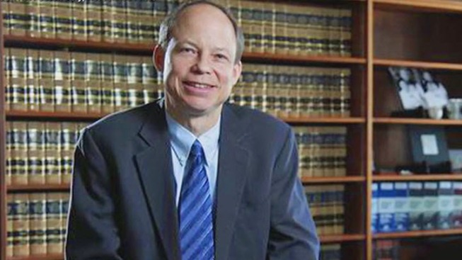 Judge in Brock Turner Sentence Recuses Self From Sex Case