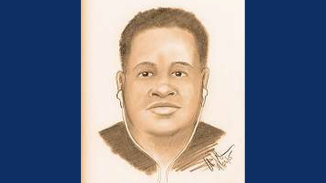 SJPD Release Sketch of Suspect in Indecent Exposure, Robbery Case