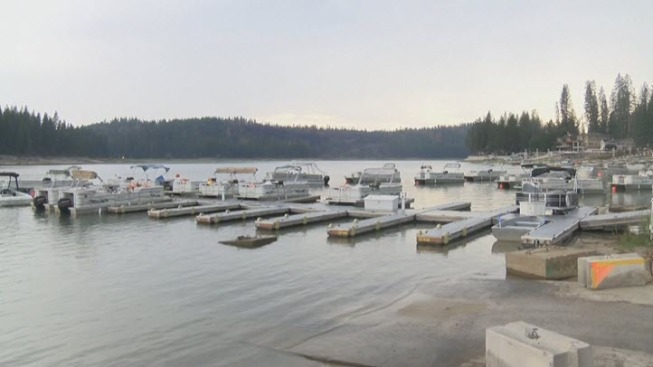 Los Gatos Boy Killed in Jet Ski Crash at Bass Lake