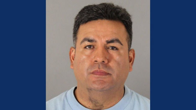 Former McDonald's Manager Sentenced for Robbing Another ...