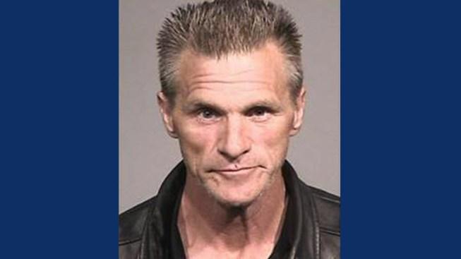 Concord Murder Suspect Surrenders in Oregon
