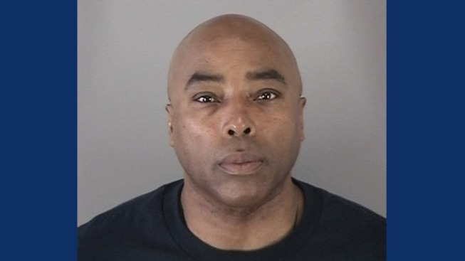 San Francisco Police Officer Arrested on Misdemeanor Charges