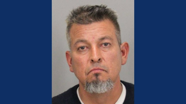 Arrest Made in Connection to San Jose House Fire