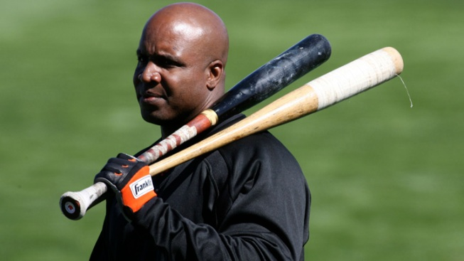 Barry Bonds Appeal Heads Back to Court