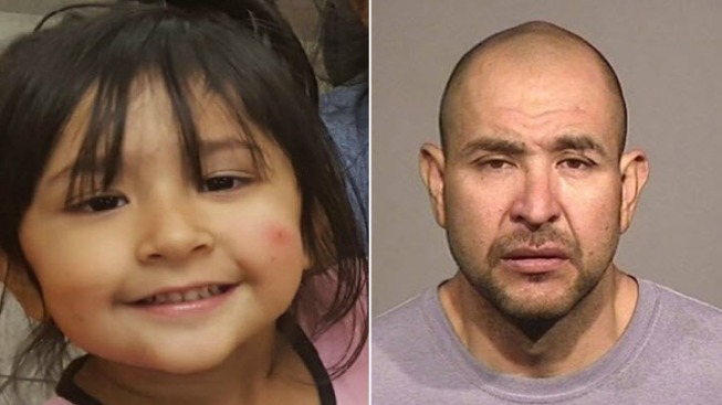 Father Charged With Drowning Daughter in Baptismal Font Found Mentally Incompetent