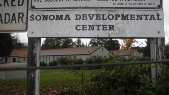 New Director for Troubled Sonoma Disability Center From 'Old Guard'
