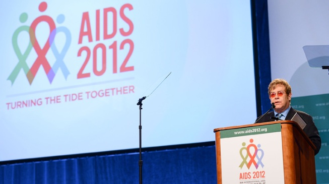 San Francisco Voters may have Say in Cost of AIDS Medication