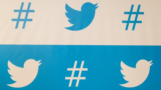 Twitter Files S-1 To Go Public