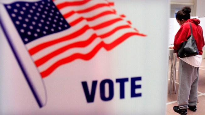 SF DA Announces Election Fraud Hotline