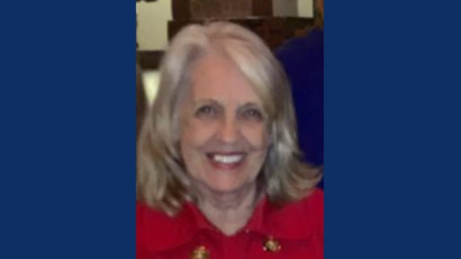 79-Year-Old At-Risk Woman Missing from Felton Found Safe