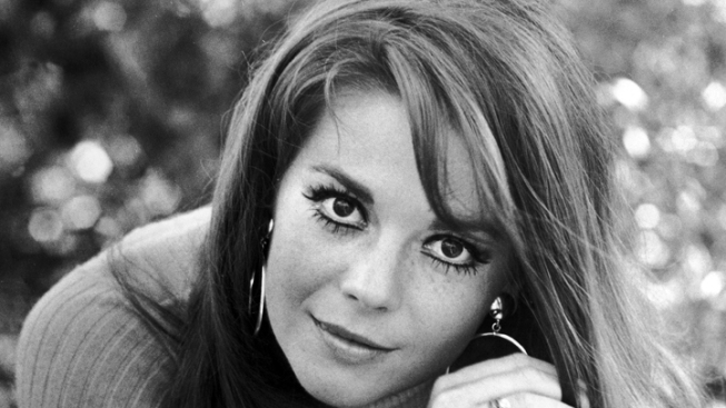 New Findings in Death of '60s Star Natalie Wood