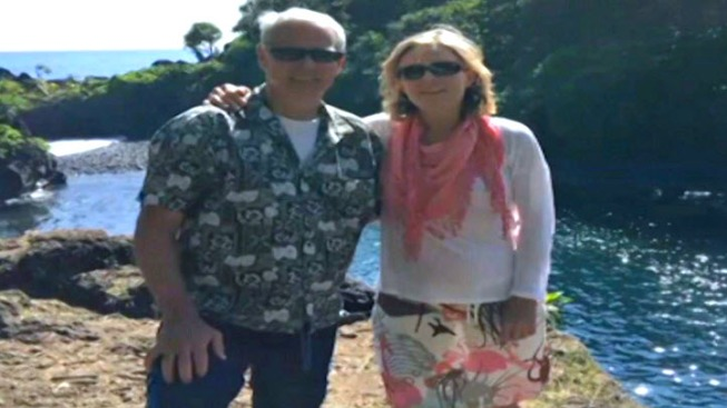 Hawaii Reassures Tourists After Brain Parasite Sickens Bay Area Couple, Others