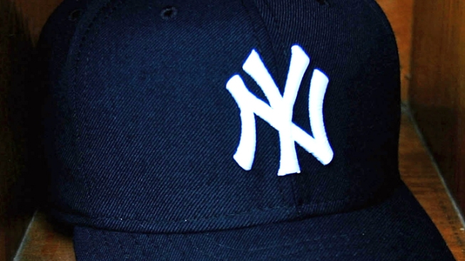 "Court: Yankees the Only ""Evil Empire"" in Baseball"