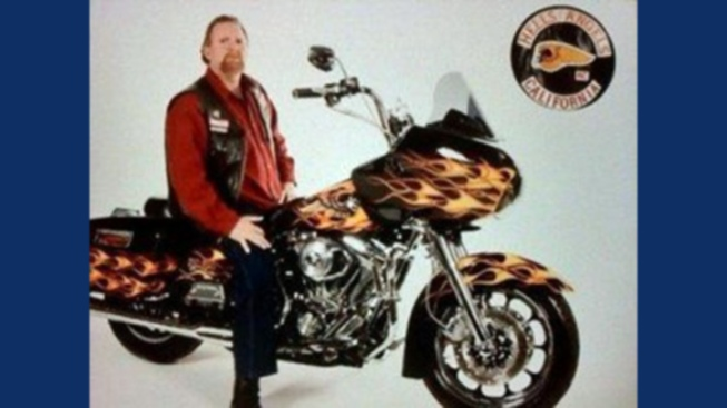 Life Sentence in Nevada Casino Shooting of San Jose Hells Angels Leader, Jethro Pettigrew