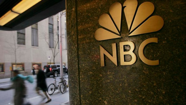 NBC's John Wallace Promoted; Valari Dobson Staab Joins Team