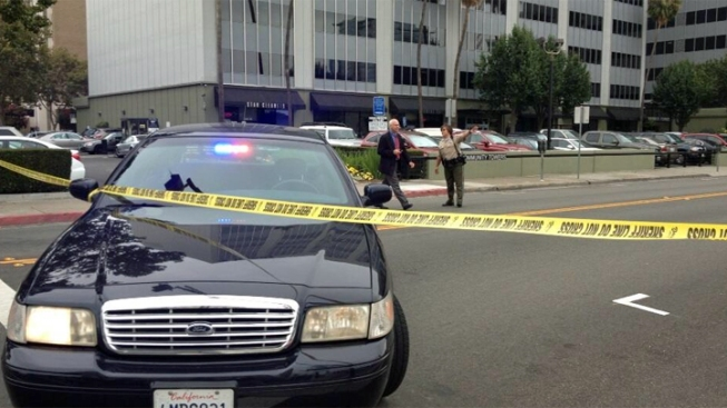 Santa Clara County Superior Court Buildings Evacuated Due to Bomb Threat
