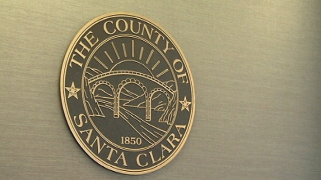 Santa Clara County Reaches Tentative Deal with Workers' Union
