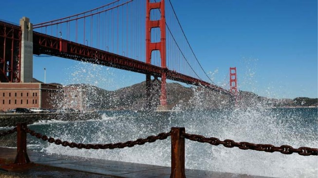 San Francisco Named America's Snobbiest City