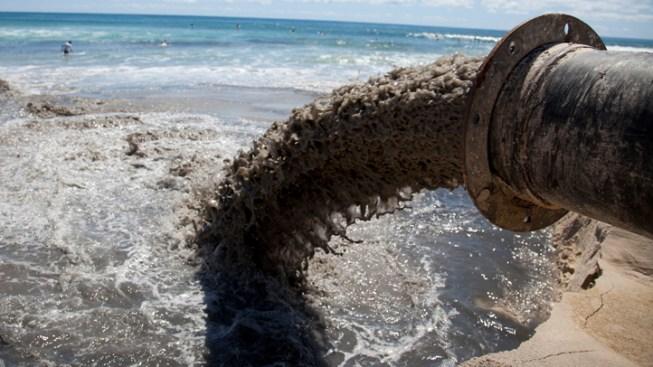Discover Carmel-by-the-Sea—California's Most Charming Coastal City
