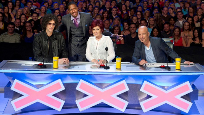 """America's Got Talent"" Finale Recap: The Winner Is Crowned"