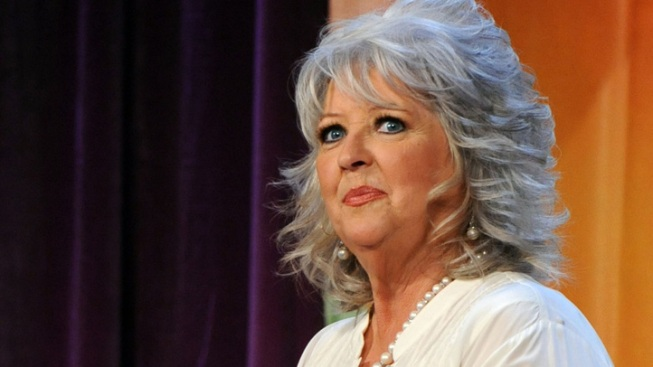 Paula Deen May Lose QVC Deal Following N-Word Controversy