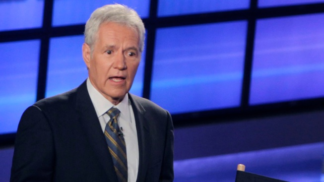 """Conn. Boy: I Was Cheated Over """"Jeopardy!"""" Spelling"""